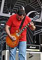 13-06-09 RaR Clutch Tim Sult 04.jpg