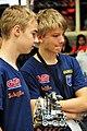 13-06-29-robocup-eindhoven-105.jpg