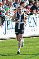 13. Adam Schneider, St Kilda FC 02.jpg