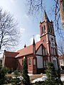 130413 Mariavite church in Cegłów - 01.jpg
