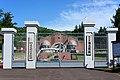 130713 Abashiri Prison Museum Abashiri Hokkaido Japan04n.jpg