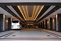 130922 Windsor Hotel Toya Resort & Spa Toyako Hokkaido Japan22s.jpg