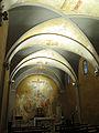 132 Sant Pere de Terrassa, capella del Sagrament.JPG