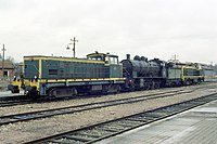 140-C-22 Gray mars 1982-b.jpg