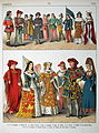 1400, French. - 055 - Costumes of All Nations (1882).JPG