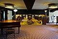 140322 Unzen Kanko Hotel Unzen Nagasaki pref Japan10s.jpg