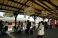 140427 Tamatsukurionsen Station Matsue Shimane pref Japan06n.jpg