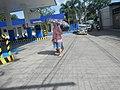 1429Poblacion, Baliuag, Bulacan 23.jpg
