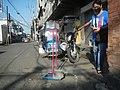 1484Poblacion, Baliuag, Bulacan 48.jpg