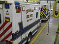 14 Edinboro Pa. Fire Department.JPG