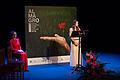 14 Premio Corral de Comedias a Julia Gutiérrez Caba (19).jpg