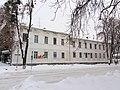 14 Sobornosti Street, Poltava (2019-01-12).jpg