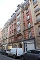 14 rue Beaugrenelle, Paris 15e.jpg