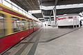 15-03-14-Bahnhof-Berlin-Südkreuz-RalfR-DSCF2750-024.jpg