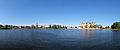15-05-05-Schwerin-RalfR-DSCF5036-5043-Panorama-00.jpg