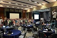 15-07-16-Hackathon-Mexico-D-F-RalfR-WMA 1132.jpg