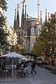 15-10-28-Sagrada Familia-WMA 3120.jpg