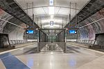 15-12-21-Lentoaseman rautatieasema Helsinki-Vantaan-N3S 3358.jpg