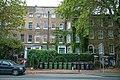 150, Lambeth Road.jpg