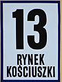 150913 13 Rynek Kościuszki in Białystok - 01.jpg