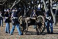 150th Anniversary of the Battle of Fort Fisher Commemoration 150117-M-SO289-135.jpg