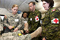 151024 30thmedpao Trauma training 212thCSH 2 (22267503960).jpg
