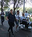 151a.Rally.RealizeTheDream.MOW50.WDC.23August2013 (14392207058).jpg