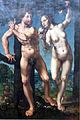 1525 Gossaert Der Sündenfall anagoria.JPG