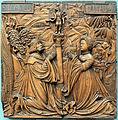1525 Thoman Salomos Goetzendienst anagoria.JPG