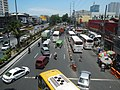 1530Gil Puyat Avenue 10.jpg