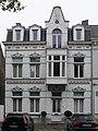 15364 burgerhuis.jpg