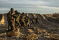 15th MEU Marines train in combined arms training 141208-M-ST621-131.jpg