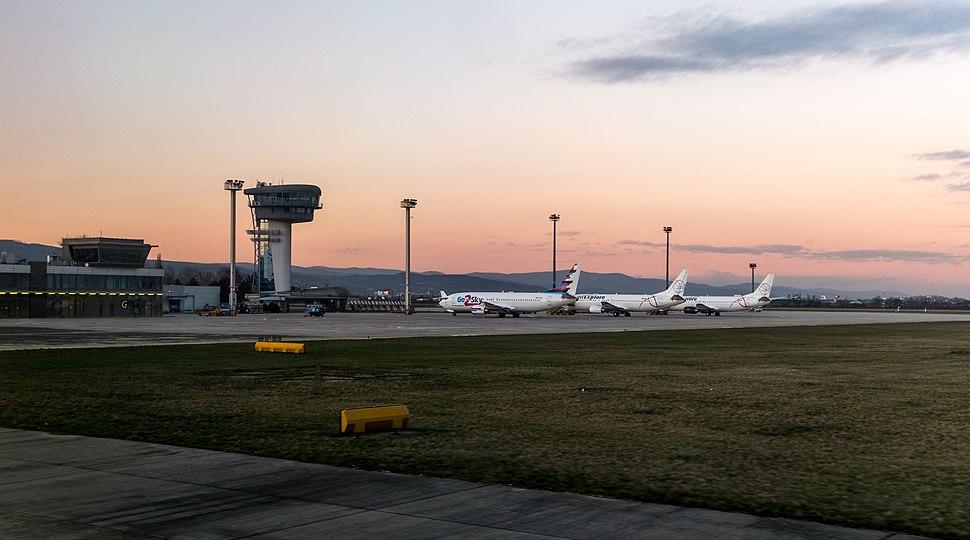 16-01-14-Flughafen Bratislava-DSCF7281