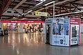 16-09-16-Flugplatz Tegel-RR2 5834.jpg