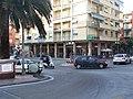 16036 Recco, Metropolitan City of Genoa, Italy - panoramio.jpg