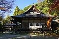 161126 Kabusanji Takatsuki Osaka pref Japan07s3.jpg