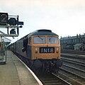 1611 Doncaster (3052037605).jpg