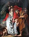 1616 Jordaens Rueckkehr der heiligen Familie aus Aegypten anagoria.JPG