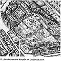 1618 Greuter Palatin Ausschnitt.jpg
