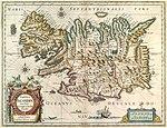 1630 IJsland Blaeu HR'.jpg