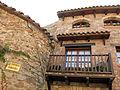 168 Carrer Roquetes (Mura).JPG