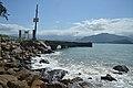 1703-praia-do-cais-0018.jpg