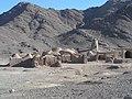 171207 Cham site funéraire zoroastrien.jpg