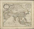 1730 map of Asia by Guillaume de L'Isle.tif