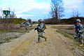 173rd Airborne Brigade day and night patrolling at Longare Complex, Vicenza, Italy 150204-A-DO858-141.jpg