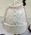 1740 Nachtmütze anagoria.JPG