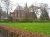 Hervormde kerk Ruinekerk