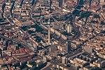 18-07-21-Alexanderplatz RRK5411.jpg