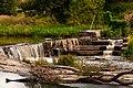 18-08-31-Helsingin Pitäjän Kirkonkylän Mylly-Keravanjoki RRK8249.jpg