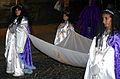 18.4.14 3 Guimaraes Good Fiday Parade 13 (13934556133).jpg